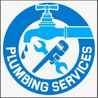 The Newfie Plumber