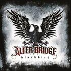 Alter Bridge Metal Vinyl Records