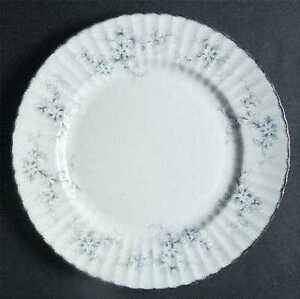 PARAGON - BRIDE'S CHOICE china, made in England.