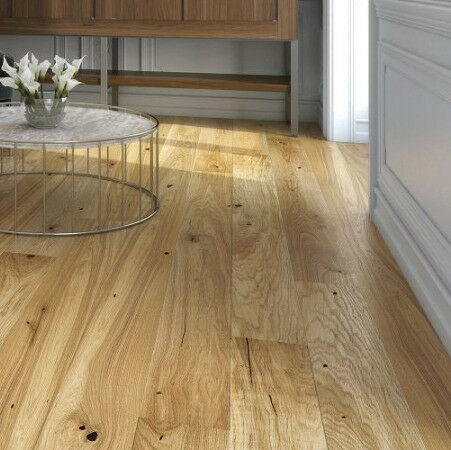 Bq Engineered Oak Wood Flooring In Gloucester Road Bristol Gumtree