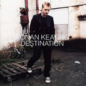 Destination-by-Ronan-Keating-CD-Jun-2002-Polydor