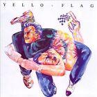 Yello Vinyl Music Records