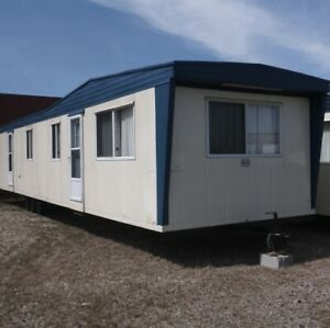 Mobile Homes For Rent Kijiji In Ontario Buy Sell Save With