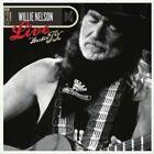 Willie Nelson Vinyl Records