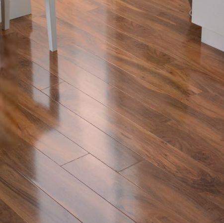 B q floor varnish colours carpet vidalondon for B q laminate flooring