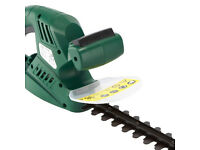 450W Electric Hedge Trimmer