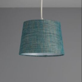 Lamp Shade -Light Drum Shade