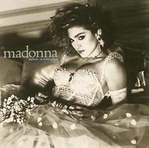 Like-a-Virgin-by-Madonna-CD-Jul-2000-Sire