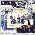 Import Triple LP Vinyl Records