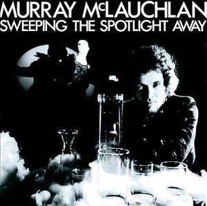 NEW-Sweeping-the-Spotlight-Away-Audio-CD