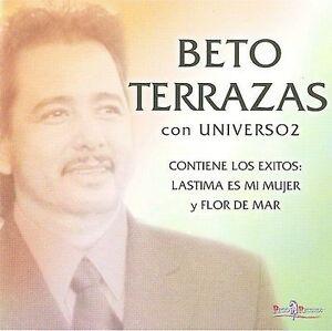 NEW Lastime Es Mi Mujer Y Flor De Mar (Audio CD)