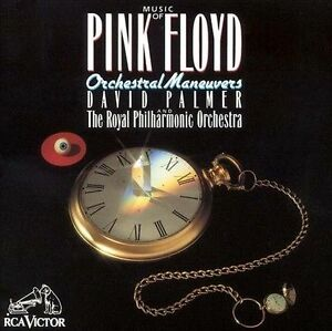 The-Music-of-Pink-Floyd-Orchestral-Maneuvers-by-David-Palmer-Jethro-Tull-Roya