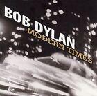 Bob Dylan Music CDs
