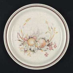 Royal Doulton Harvest Time China set