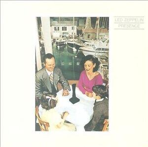 Presence-Remaster-by-Led-Zeppelin-CD-Aug-1994-Atlantic-Label