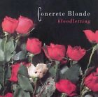 Rock CDs Concrete Blonde