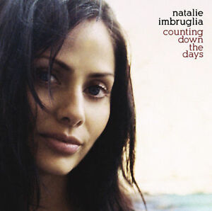 Counting-Down-the-Days-by-Natalie-Imbruglia-CD-Apr-2005-BMG-distributor