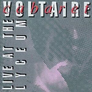 Live-At-The-Lyceum-Cabaret-Voltaire-CD-NEW-ITEM