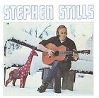 Stephen Stills Vinyl Records