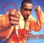 Rap & Hip-Hop Trip Hop Single Music Cassettes
