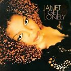 Janet Jackson 1998 Music CDs