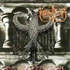 Marduk Music CDs