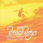 The Beach Boys Box Set Music CDs & DVDs