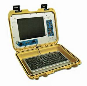 Hathorn Drain and Sewer Inspection Camera Systems