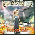 Import CDs Lil Wayne