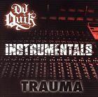 DJ Quik Vinyl Records