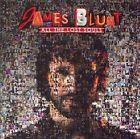 Import CDs & DVDs James Blunt