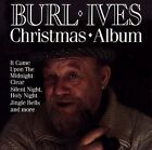 Burl Ives Album Holiday Music CDs and DVDs