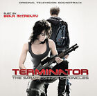 Sarah Connor Music CDs & DVDs