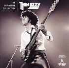 Thin Lizzy 2006 Music CDs