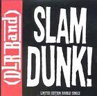 Single David Lee Roth Music Cassettes