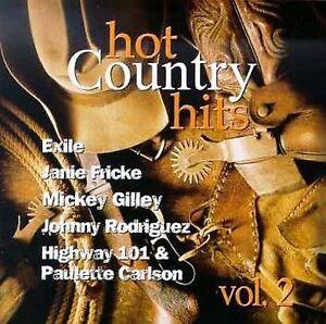Various - Hot Hits New Mix 7