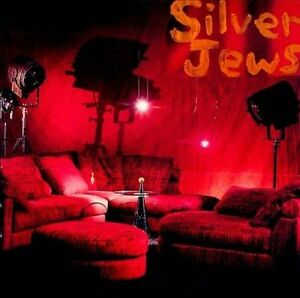 Silver Jews - Early Times (CD, Jun-2012, Drag City)