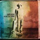 Music CDs Kenny Chesney 2012