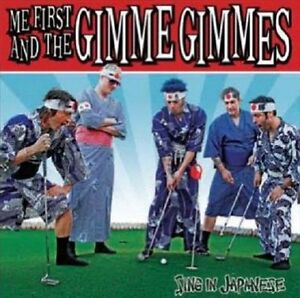 Me-First-and-The-Gimme-Gimmes-Sing-in-Japanese-VINYL-LP-NEW