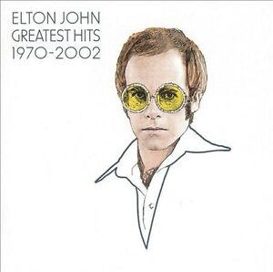 Greatest-Hits-1970-2002-by-Elton-John-CD-2-Discs-Booklet