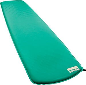 Thermarest-Trail-LITE-Regular-Full-Size-Self-Inflating-Hiking-Mat