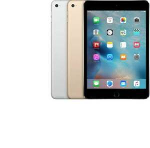 Apple iPad mini 1rst Gen 16gb WiFI modelA1432 $199