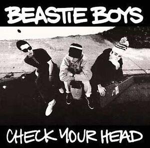Beastie-Boys-Check-Your-Head-Vinyl-LP-0