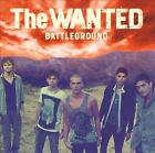 Album Import Music CDs & DVDs The Wanted