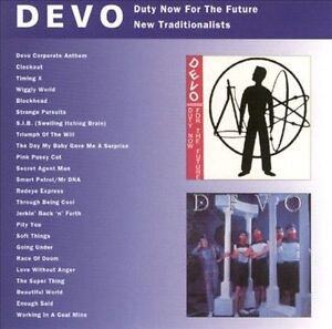 DEVO-Duty-Now-For-The-Future-New-Traditionalists-CD-BRAND-NEW