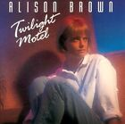 Twilight Music CDs & DVDs