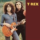 Deluxe Edition CDs T. Rex