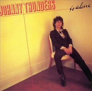 JOHNNY-THUNDERS-So-Alone-1992-release-CD-The-Heartbreakers-New-York-Dolls