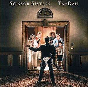 Scissor-Sisters-Ta-dah-CD