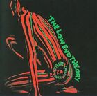 Car A Tribe Called Quest Music CDs and DVDs